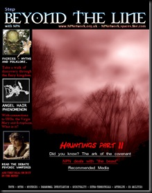 p1 Front cover